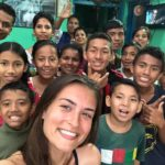 Volunteer Nepal, Authentic Volunteers